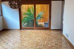 1-27-21-Priceless-Carpet-One-Parquet-tile-1