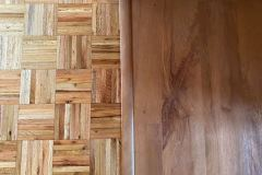 1-27-21-Priceless-Carpet-One-Parquet-tile-2
