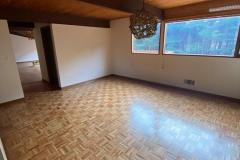 1-27-21-Priceless-Carpet-One-Parquet-tile-3