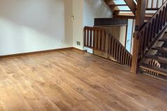 1-27-21-Priceless-Carpet-One-Parquet-tile-4