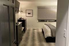 2-4-21-Priceless-Carpet-One-Floor-Project-1