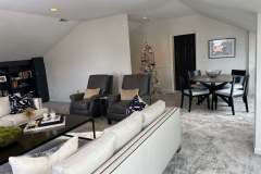 2-4-21-Priceless-Carpet-One-Floor-Project-2