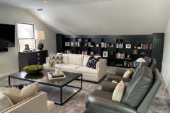 2-4-21-Priceless-Carpet-One-Floor-Project-4