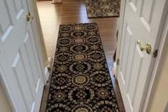 3-8-21-Priceless-Carpet-One-Pattern-1