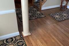 3-8-21-Priceless-Carpet-One-Pattern-3