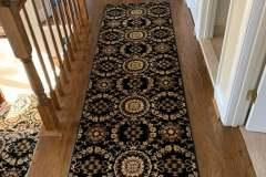 3-8-21-Priceless-Carpet-One-Pattern-4