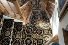 3-8-21-Priceless-Carpet-One-Pattern-5