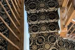 3-8-21-Priceless-Carpet-One-Pattern-6
