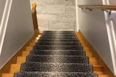 6-15-21-Priceless-Carpet-One-Stair-Runner-1