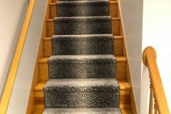 6-15-21-Priceless-Carpet-One-Stair-Runner-2