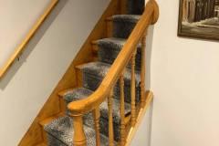 6-15-21-Priceless-Carpet-One-Stair-Runner-3