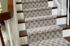 6-15-21-Priceless-Carpet-One-Stair-Runner-4