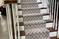 6-15-21-Priceless-Carpet-One-Stair-Runner-5