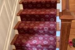 6-15-21-Priceless-Carpet-One-Stair-Runner-6