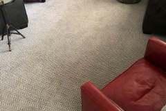 7-21-21-Priceless-Carpet-One-Herringbone-1
