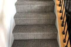 7-21-21-Priceless-Carpet-One-Herringbone-3