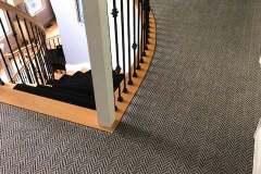 7-21-21-Priceless-Carpet-One-Herringbone-4
